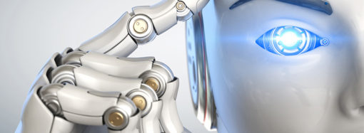 Uso de IA permite a las empresas ofrecer servicios de próxima generación