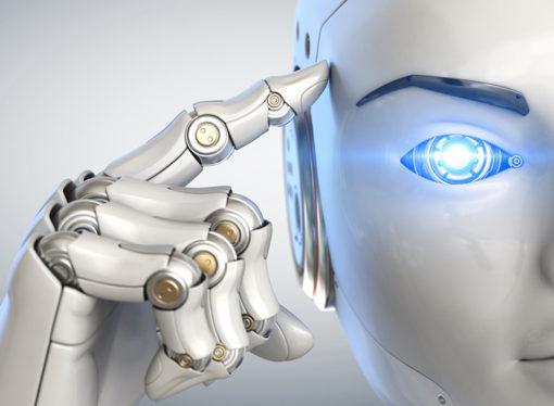 SoftBank y Correlation One lanzaron programa para desarrollar talento de IA