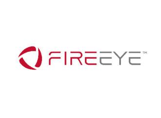 FireEye adquirió Verodin
