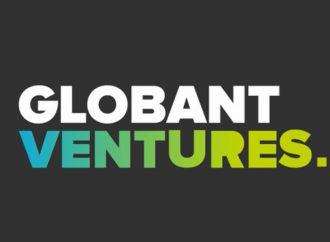 Globant Ventures invirtió medio millón de dólares en tres startups argentinas