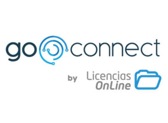 Licencias OnLine presentó Go Connect