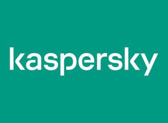 Kaspersky y Grupo UOL firman acuerdo para ofrecer soluciones de ciberseguridad