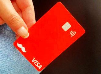 Visa y Rappi presentan la nueva tarjeta RappiPay