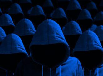 Cada 11 segundos ocurre un ataque de Ransomware y Ciberespionaje