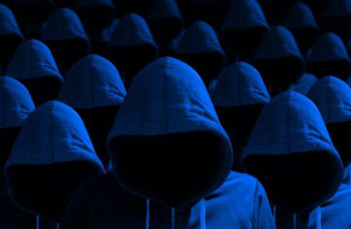 Kaspersky descubre campaña de ciberespionaje que utiliza malware personalizado propagado libremente