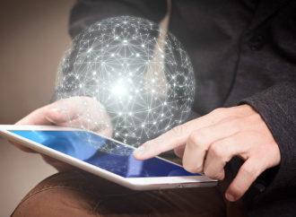 7 tareas urgentes para la ciberseguridad financiera
