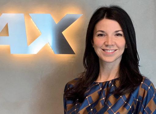 Carla Barboza, nueva Head de Relaciones Gubernamentales de Equifax