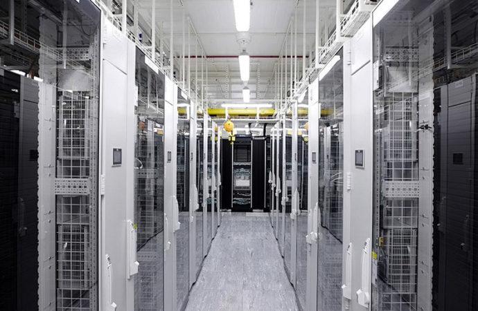 3 consideraciones para abordar el problema del exceso de datos