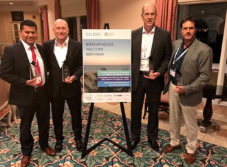 Presentaron el Latin America Insurance IT Executive Summit 2019