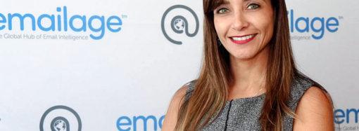Tendencias de e-commerce para 2020 en Argentina