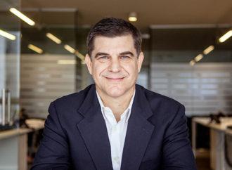 Kaszek Ventures recaudó u$s 600.000.000 para apoyar empresas tecnológicas