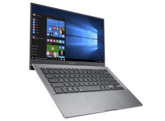 ASUSincorporó losprocesadores IntelCore de10ma generaciónen sus notebooks