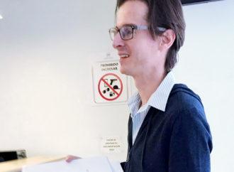 Prestadero ingresó su solicitud formal ante la CNBV