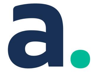 Accion Point se renueva con el fin de alinearse en su estrategia regional