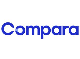 ComparaOnline celebró 10 años en Chile con un cambio de marca