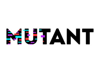Mutant adquirió Interaxa y expande sus operaciones en América Latina