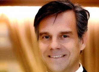 Luis Mirabelli, nuevo VP de Desarrollo para países hispanos de Accor