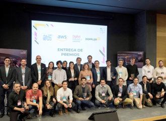 Argentina Challenge reunió a las startups más innovadoras del país
