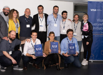 Las 12 startups que participarán en la final de Visa Everywhere Initiative LAC 2019