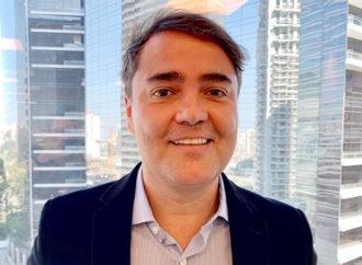 Unisys nombró a Alexis Aguirre como líder de seguridad para América Latina
