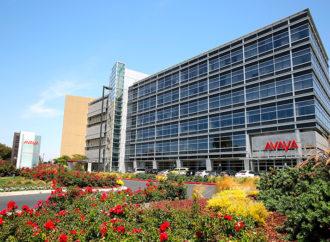 Avaya e IBM acelerarán la estrategia de nube híbrida e impulsan la transformación empresarial