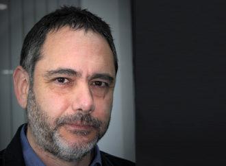 ITQ Latam designó a Claudio Thumala Lataillade como director Comercial