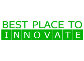 Las 20 empresas más innovadoras del año en Chile