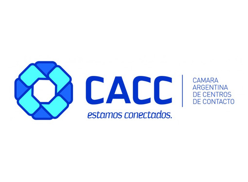 La CACC presentó contra el proyecto de Ley sobre teletrabajo