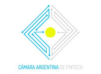 Llega la segunda edición de Argentina Fintech Forum