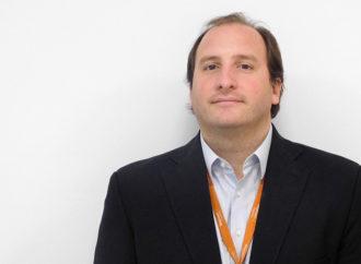 Walmart promueve a Matías Grondona como director Comercial en Argentina