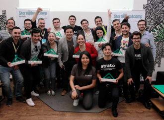 Finnovista anunció la última generación de Startupbootcamp FinTech en México
