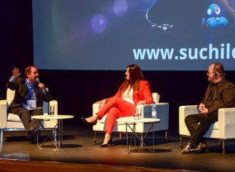 Chile, potencial Hub de Innovación del Cono Sur