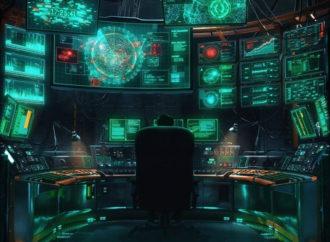 """El 1% del """"ruido"""" en la red corporativa proviene de ataques sigilosos y dirigidos"""