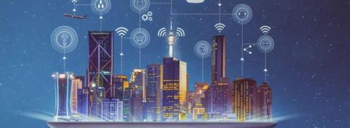 La revolución del 5G ¿qué se gana y qué implica?