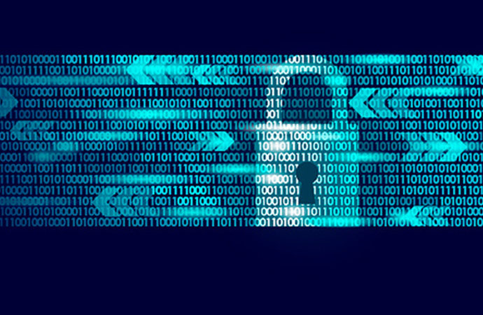Riesgos cyber, amenaza global para las empresas