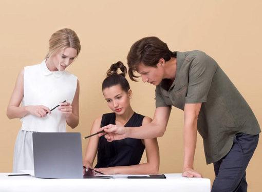 Experiencia de trabajo: la clave para generar engagement en tiempos difíciles