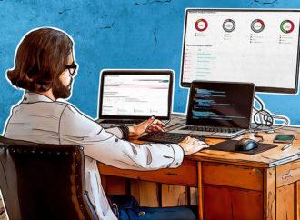 Kaspersky ofrece acceso gratuito a su portal de inteligencia de amenazas