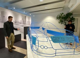 AT&T y Nokia lanzaron estudio de innovación IoT en Alemania