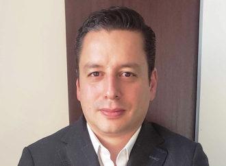 Alejandro Jaramillo, nuevo Regional Sales manager para Netskope