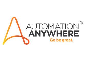 Automation Anywhere anuncia u$s 290 millones para el financiamiento de la Serie B