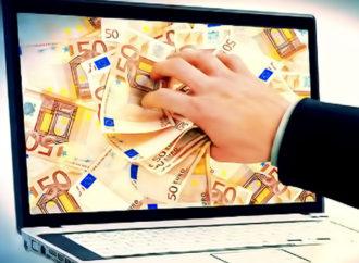 35% de los préstamos digitales solicitados se usan para saldar deudas antes de fin de año