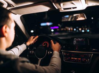 Tecnología aplicada y medidas de autocuidado, claves para prevenir el robo de autos