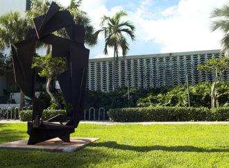 AT&T lleva tecnología 5G y Edge Computing al campus de la Universidad de Miami