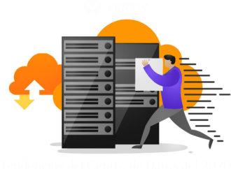 Principales tendencias para los centros de datos en 2020