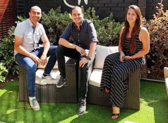 CONECTA: evento que busca inspirar y apoyar a miles de emprendedores