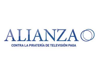 Alianza reveló que la piratería web en América Latina aumentó durante 2018-2019