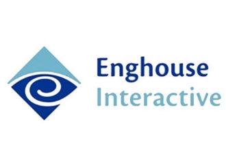 Enghouse Systems adquirió Dialogic