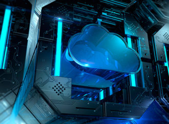 Para el 86% de los líderes IT la nube híbrida es el modelo de infraestructura ideal