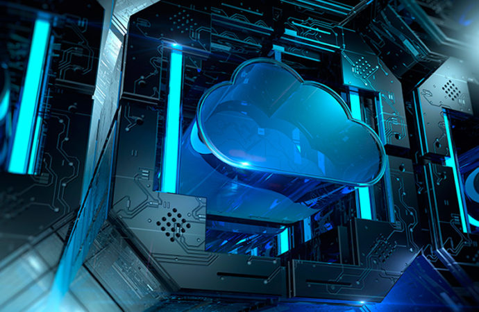 IBM presentó Cloud for Telecommunications