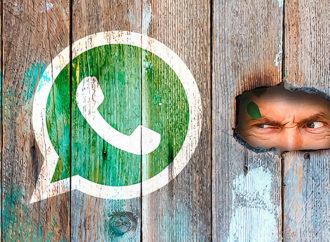 Nuevo engaño vía WhatsApp afecta a usuarios de Argentina